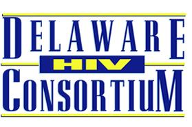 consortium-logo-cmyk